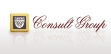 Consult Group Logo