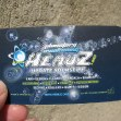 HemuZ - business card v4