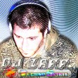 my brother\'s website :: djZaff - TechnoSpirit